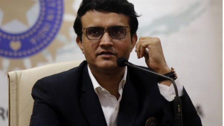 www.indcricketnews.com-indian-cricket-news-65