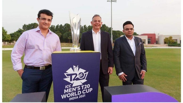 www.indcricketnews.com-indian-cricket-news-66