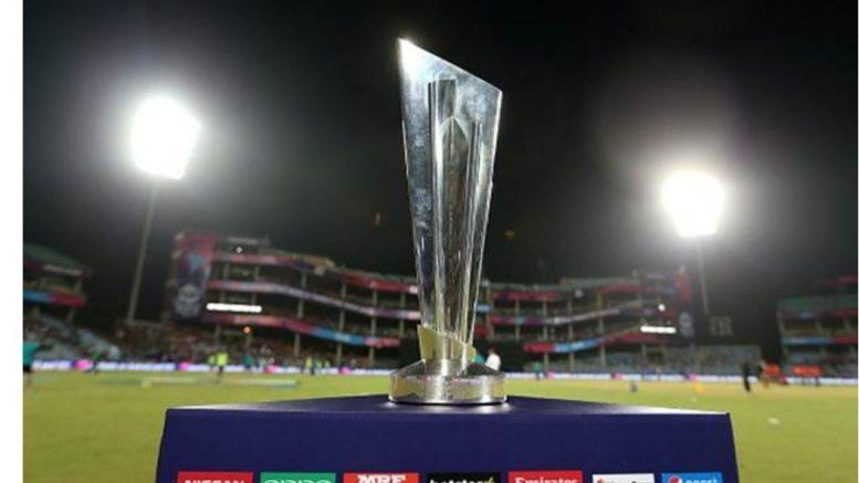 www.indcricketnews.com-indian-cricket-news-68
