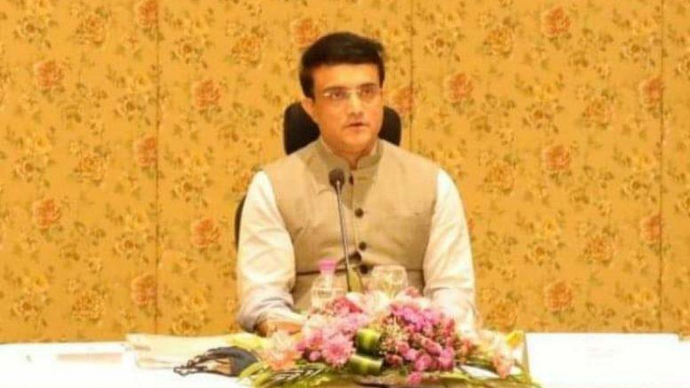 www.indcricketnews.com-indian-cricket-news-69