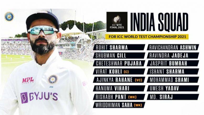 www.indcricketnews.com-indian-cricket-news-7