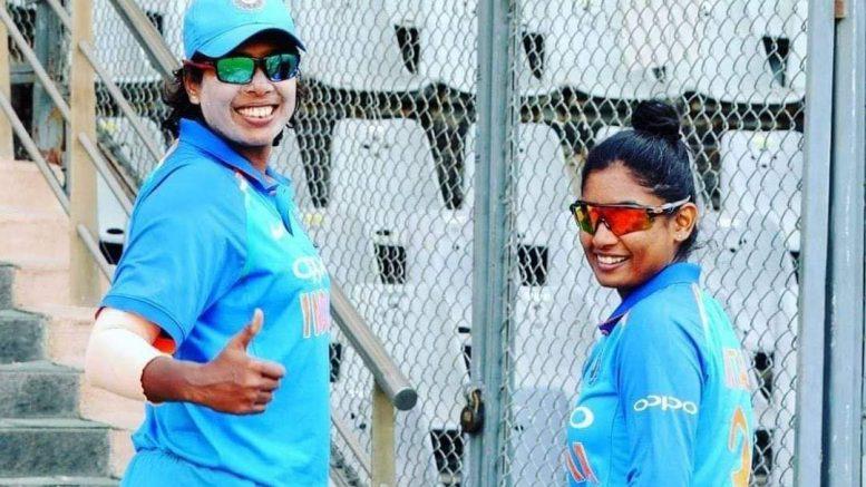 www.indcricketnews.com-indian-cricket-news-70