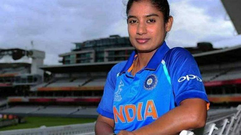 www.indcricketnews.com-indian-cricket-news-71