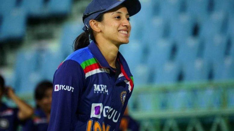 www.indcricketnews.com-indian-cricket-news-72