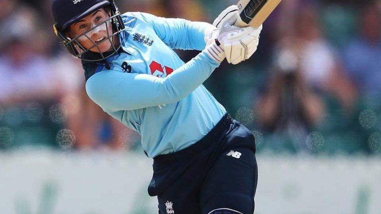 www.indcricketnews.com-indian-cricket-news-73