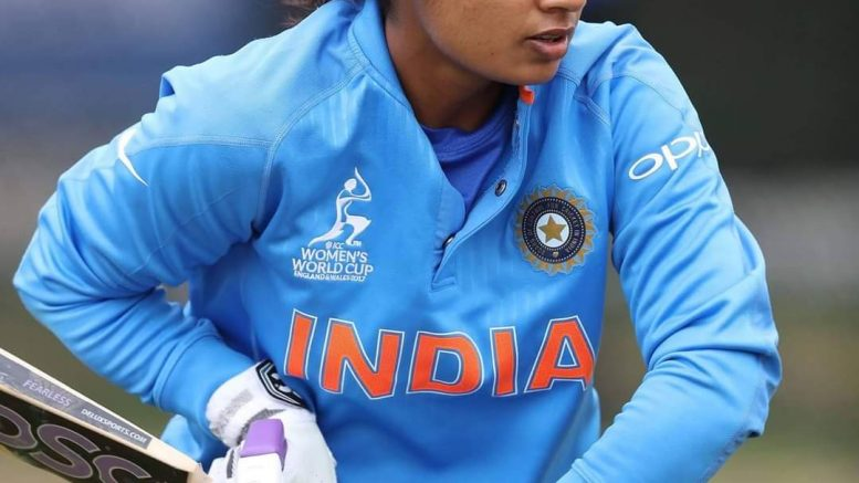 www.indcricketnews.com-indian-cricket-news-74