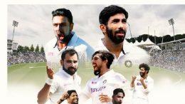 www.indcricketnews.com-indian-cricket-news-8