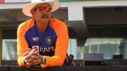 www.indcricketnews.com-indian-cricket-news-9