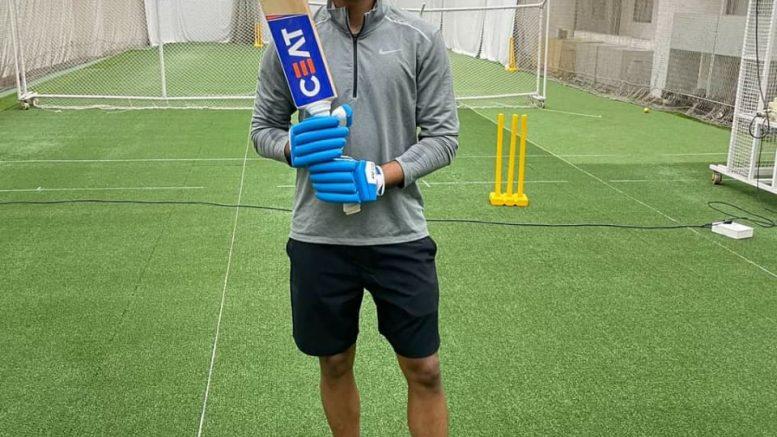 www.indcricketnews.com-indian-cricket-news-100