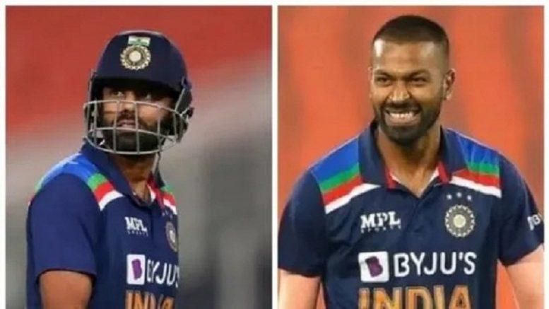 www.indcricketnews.com-indian-cricket-news-101