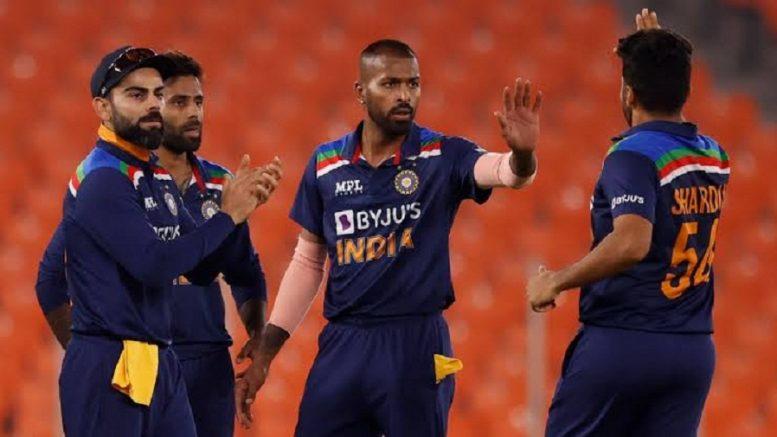 www.indcricketnews.com-indian-cricket-news-104
