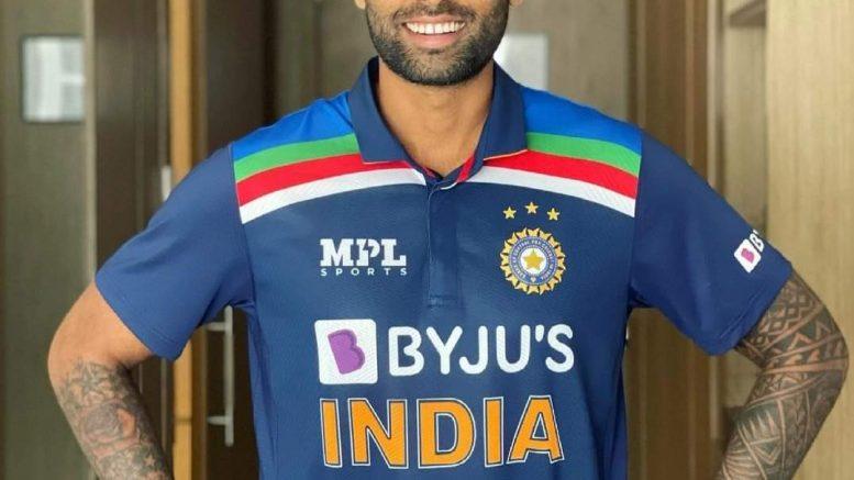 www.indcricketnews.com-indian-cricket-news-105