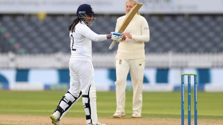 www.indcricketnews.com-indian-cricket-news-106