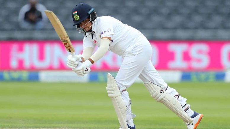 www.indcricketnews.com-indian-cricket-news-107