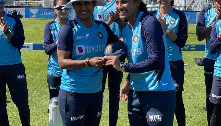 www.indcricketnews.com-indian-cricket-news-108