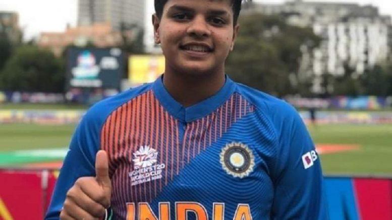 www.indcricketnews.com-indian-cricket-news-110