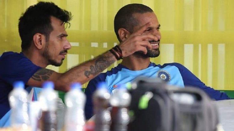 www.indcricketnews.com-indian-cricket-news-111