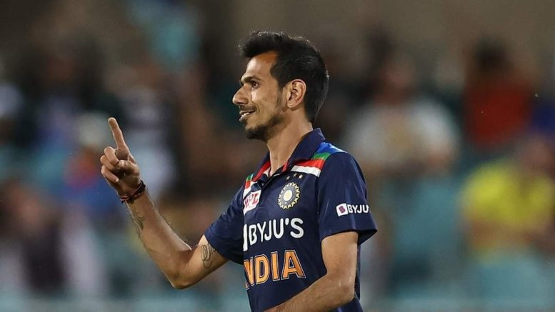 www.indcricketnews.com-indian-cricket-news-112