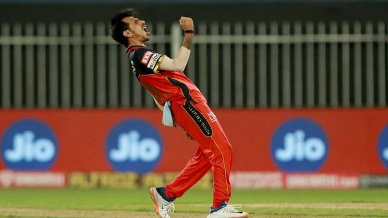 www.indcricketnews.com-indian-cricket-news-113