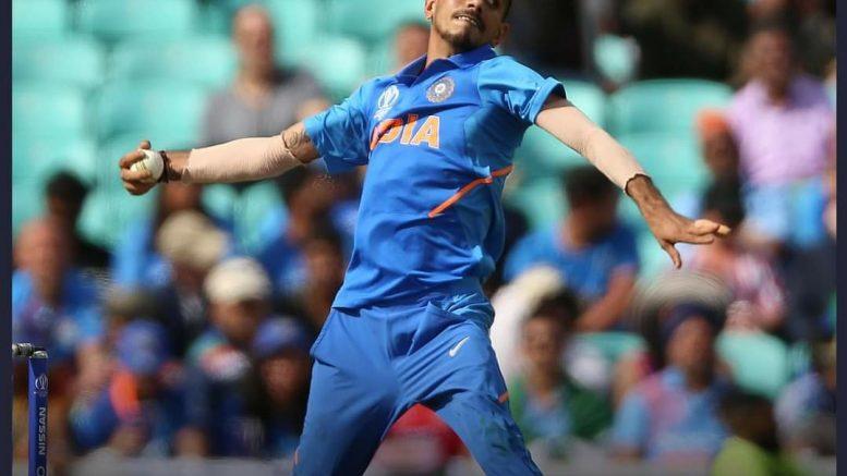 www.indcricketnews.com-indian-cricket-news-114