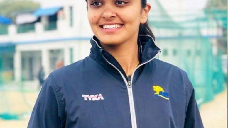 www.indcricketnews.com-indian-cricket-news-118