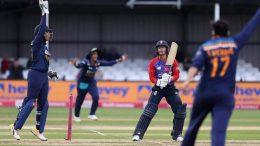 www.indcricketnews.com-indian-cricket-news-119
