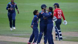 www.indcricketnews.com-indian-cricket-news-120