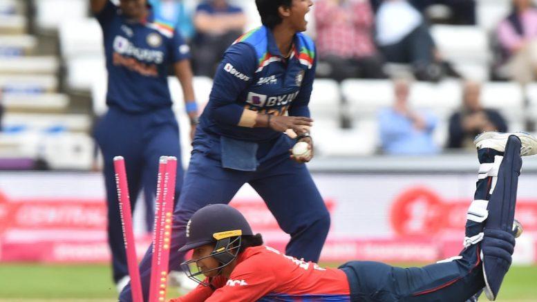 www.indcricketnews.com-indian-cricket-news-121