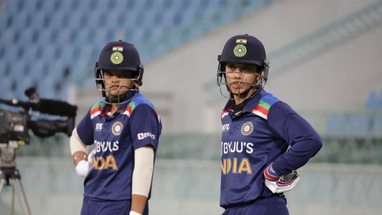 www.indcricketnews.com-indian-cricket-news-122