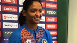 www.indcricketnews.com-indian-cricket-news-123