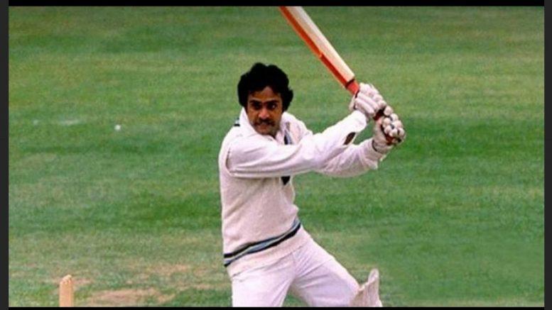 www.indcricketnews.com-indian-cricket-news-124