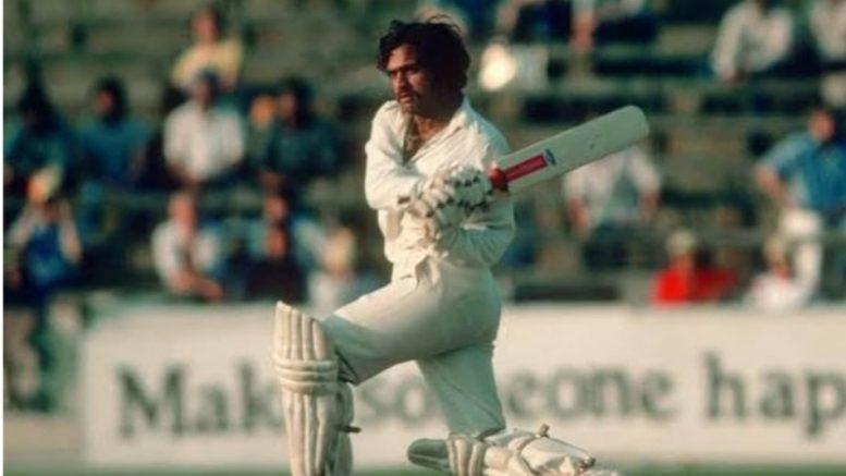 www.indcricketnews.com-indian-cricket-news-125