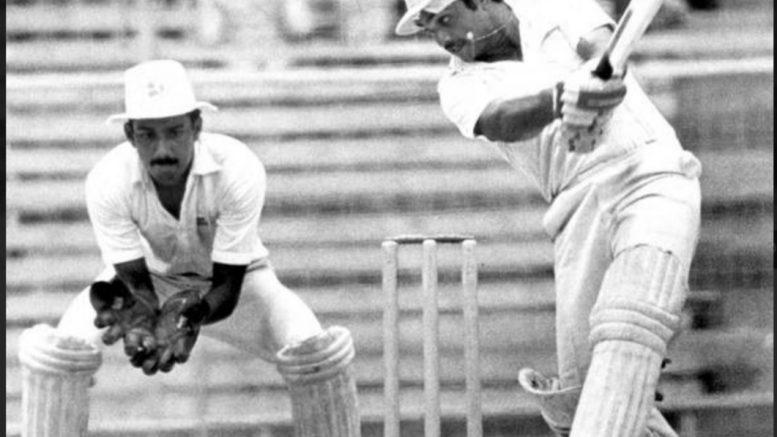 www.indcricketnews.com-indian-cricket-news-126