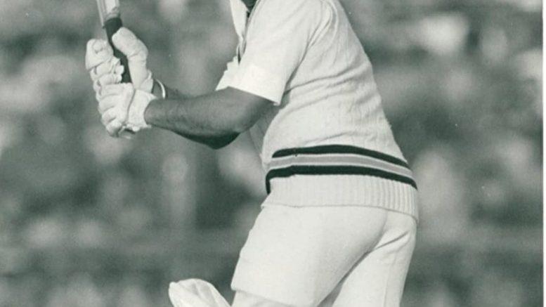 www.indcricketnews.com-indian-cricket-news-127