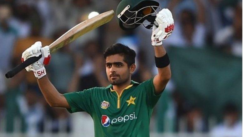 www.indcricketnews.com-indian-cricket-news-130