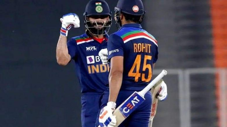 www.indcricketnews.com-indian-cricket-news-132