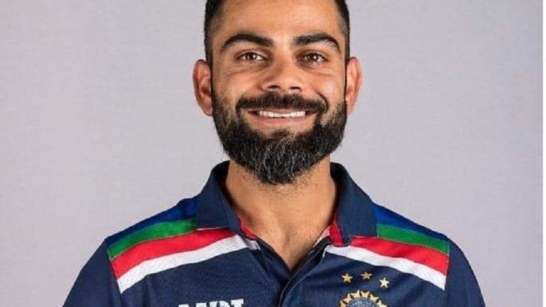 www.indcricketnews.com-indian-cricket-news-133