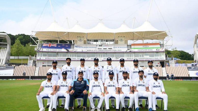 www.indcricketnews.com-indian-cricket-news-137