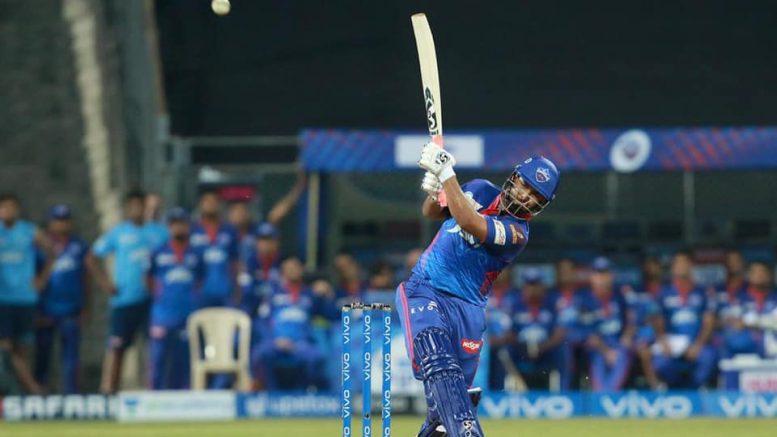 www.indcricketnews.com-indian-cricket-news-138