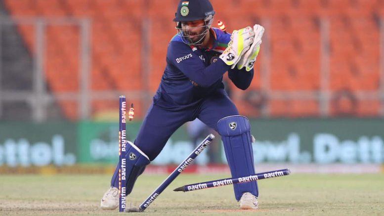 www.indcricketnews.com-indian-cricket-news-139