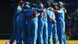 www.indcricketnews.com-indian-cricket-news-140