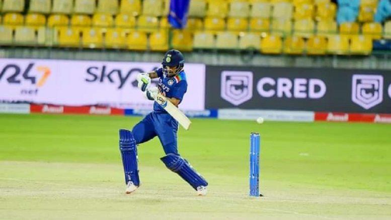 www.indcricketnews.com-indian-cricket-news-141