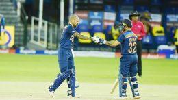 www.indcricketnews.com-indian-cricket-news-142
