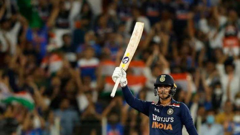 www.indcricketnews.com-indian-cricket-news-143