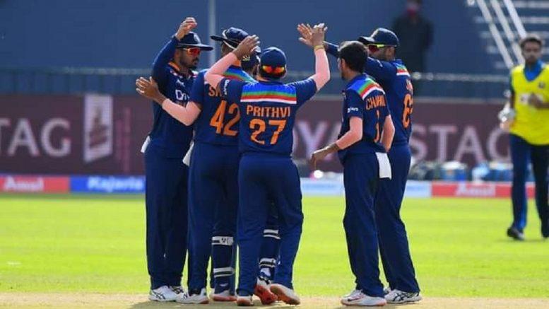 www.indcricketnews.com-indian-cricket-news-144