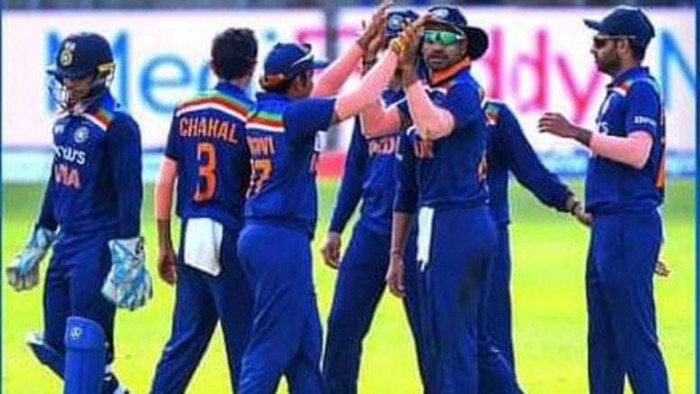www.indcricketnews.com-indian-cricket-news-145