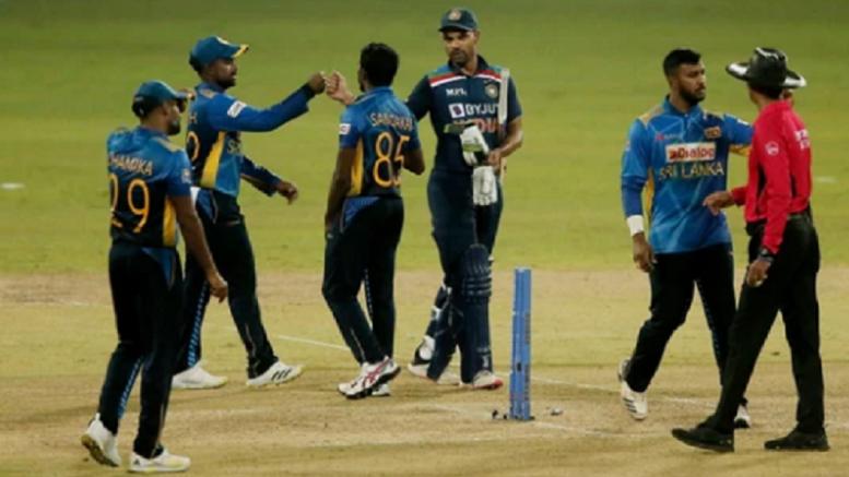 www.indcricketnews.com-indian-cricket-news-146
