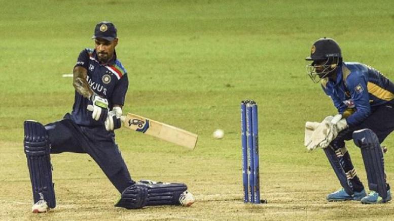 www.indcricketnews.com-indian-cricket-news-148