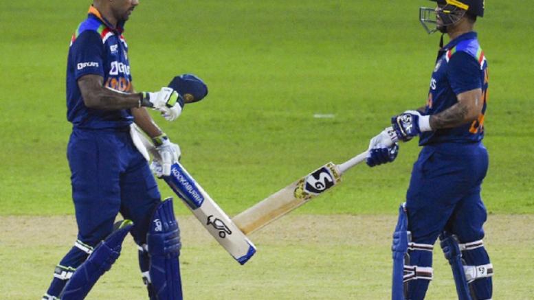 www.indcricketnews.com-indian-cricket-news-149