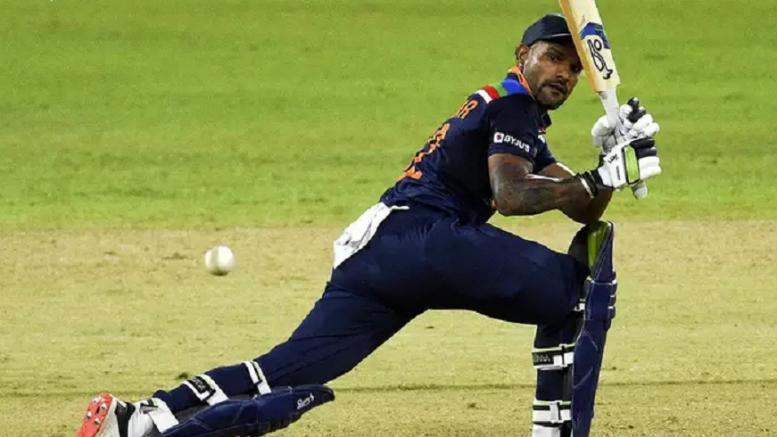 www.indcricketnews.com-indian-cricket-news-150